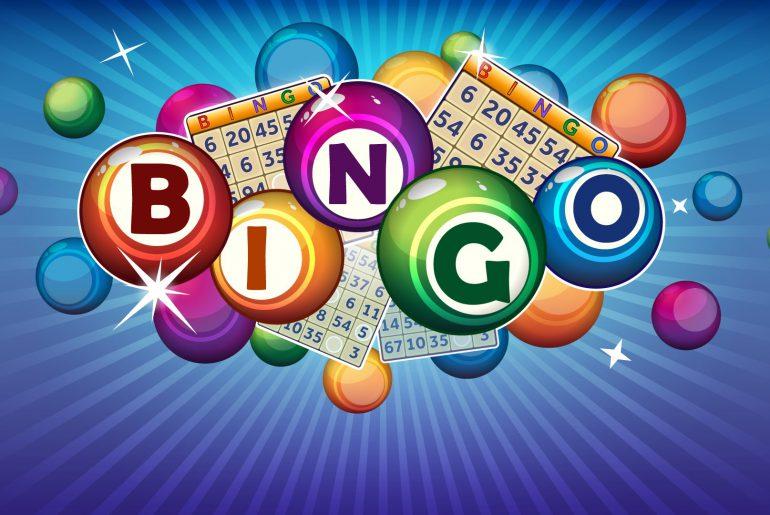 Best Bingo Sites In The United Kingdom