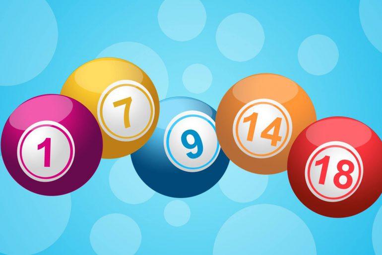 Best Bingo Bonuses Online